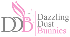 Dazzling Dust Bunnies Domestic Cleaning Service